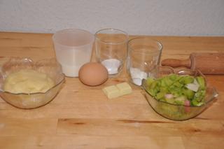 tatin-et-tartelette-a-la-rhubarbe-rhabarbertatin-und-tartelette-backen-rezepte-nachspeisen-tarte-franzosisch-kochen-by-aurelie-bastian