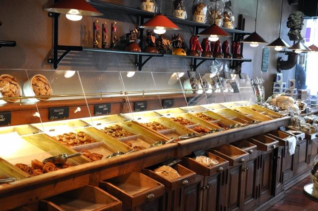 eine-woche-in-der-bretagne-allgemein-franzosisch-kochen-by-aurelie-bastian