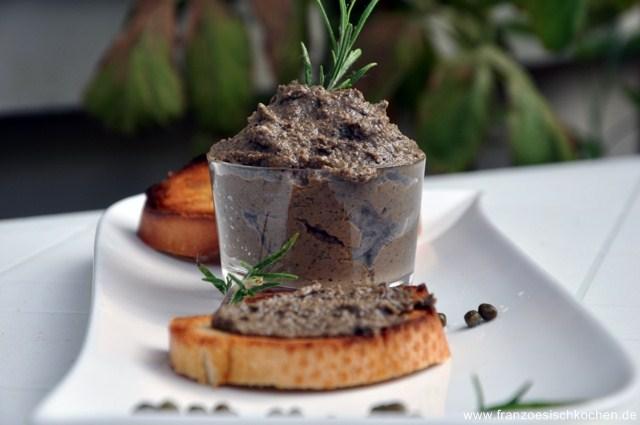 tapenade-rezepte-snacks-und-kleine-gerichte-vegetarisch-vorspeisen-franzosisch-kochen-by-aurelie-bastian
