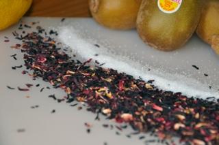 granite-hibiscuskiwi-jaune-granite-von-hibiskus-und-kiwi-getranke-rezepte-franzosisch-kochen-by-aurelie-bastian