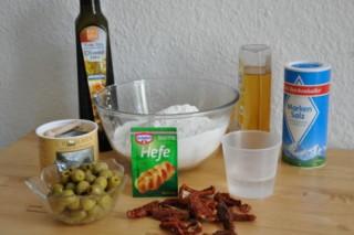 fougasse-backen-brot-hauptspeisen-rezepte-nachspeisen-franzosisch-kochen-by-aurelie-bastian