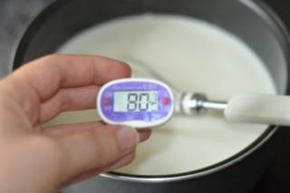 yaourts-aux-carambars-rezepte-nachspeisen-franzosisch-kochen-by-aurelie-bastian