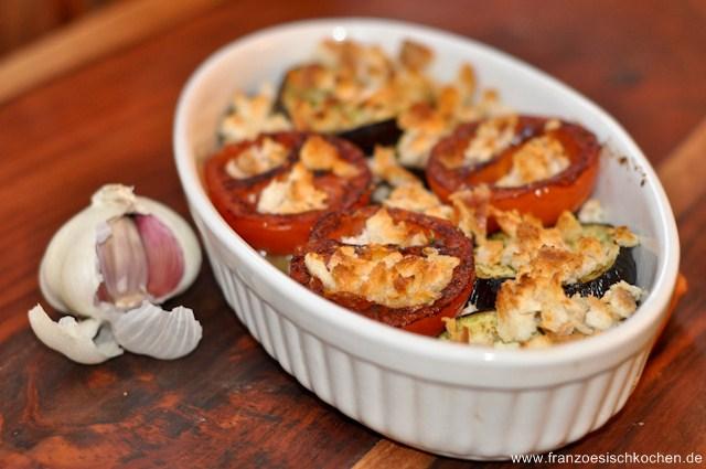 gratin-daubergine-a-la-toulousaine-auberginengratin-nach-toulouser-art-backen-hauptspeisen-rezepte-vegetarisch-vorspeisen-franzosisch-kochen-by-aurelie-bastian