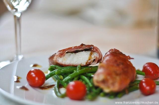 rouget-au-jambon-de-pays-rotbarsch-mit-schinken-umwickelt-fisch-fleisch-hauptspeisen-rezepte-franzosisch-kochen-by-aurelie-bastian
