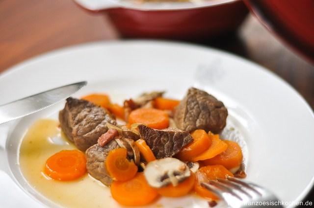 boeuf-mode-fleisch-hauptspeisen-rezepte-franzosisch-kochen-by-aurelie-bastian