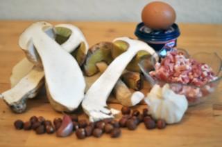tarte-fine-aux-bolets-et-noisettes-tarte-mit-steinpilze-und-haselnusse-backen-hauptspeisen-rezepte-tarte-vegetarisch-franzosisch-kochen-by-aurelie-bastian