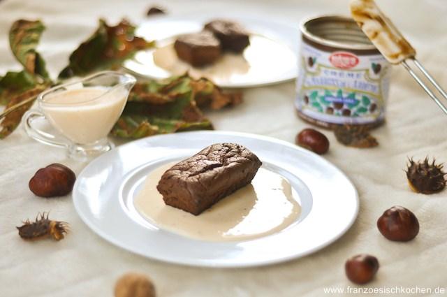 fondants-chocolat-et-creme-de-marrons-backen-rezepte-nachspeisen-weihnachten-franzosisch-kochen-by-aurelie-bastian
