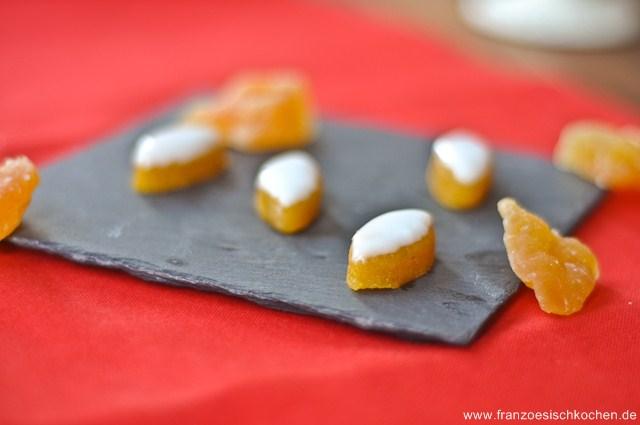calissons-daix-backen-kekse-platzchen-rezepte-nachspeisen-weihnachten-franzosisch-kochen-by-aurelie-bastian