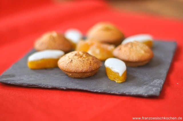 financiers-a-la-creme-de-calissons-backen-kekse-platzchen-rezepte-nachspeisen-franzosisch-kochen-by-aurelie-bastian