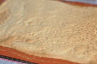 buche-de-noel-rezepte-nachspeisen-torten-weihnachten-franzosisch-kochen-by-aurelie-bastian