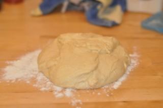 le-petit-chinois-alsacien--backen-brot-fruehstueck-rezepte-nachspeisen-vesper-franzosisch-kochen-by-aurelie-bastian