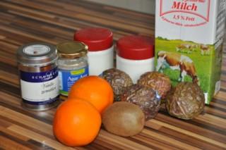 entremet-passionorange-et-muscat-rezepte-nachspeisen-franzosisch-kochen-by-aurelie-bastian