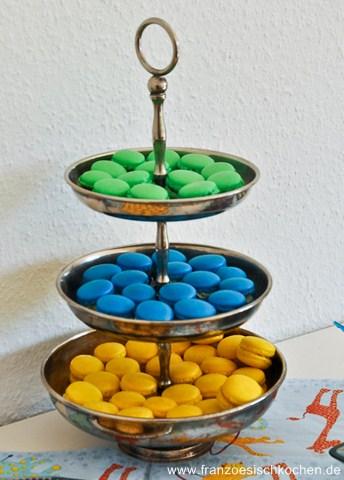 erster-geburtstag-allgemein-torten-franzosisch-kochen-by-aurelie-bastian