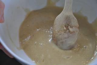 financiers-cardamome-et-cumquat-backen-kekse-platzchen-rezepte-nachspeisen-franzosisch-kochen-by-aurelie-bastian