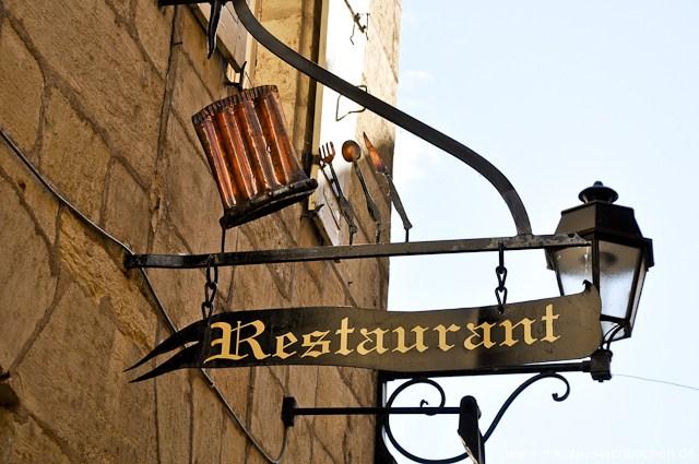 petit-detour-par-perigueux-kleiner-umweg-durch-perigueux--allgemein-franzosisch-kochen-by-aurelie-bastian