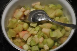madeleines-au-jasmin-et-compotes-fraisesrhubarbe-backen-kekse-platzchen-rezepte-nachspeisen-franzosisch-kochen-by-aurelie-bastian