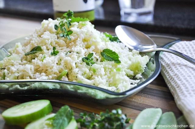 taboulet-de-choux-fleur-pour-un-dejeuner-sur-la-terrasse-hauptspeisen-rezepte-salat-vegetarisch-franzosisch-kochen-by-aurelie-bastian