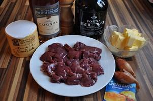 terrine-de-foie-de-volailles-au-porto-facon-foie-gras-et-sa-gelee-au-calvados-gefulgelleberpastete-mit-portwein-und-calvadosgelee-backen-fleisch-hauptspeisen-rezepte-snacks-und-kleine-gerichte-vorspeisen-franzosisch-kochen-by-aurelie-bastian