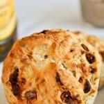 Rezept: Une petite baguette ... magique (Französisches Baguette)   www.franzoesischkochen.de