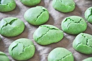 macarons-fur-anfanger-alles-was-sie-schon-immer-uber-macarons-wissen-wollten-backen-macarons-rezepte-nachspeisen-franzosisch-kochen-by-aurelie-bastian