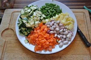 soupe-au-pistou-a-ma-facon-pistou-suppe-nach-meiner-art-hauptspeisen-rezepte-suppen-vegetarisch-vorspeisen-franzosisch-kochen-by-aurelie-bastian