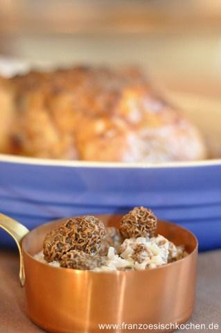 poulet-aux-morilles-backen-fleisch-hauptspeisen-rezepte-weihnachten-franzosisch-kochen-by-aurelie-bastian