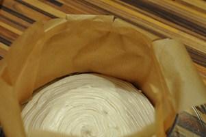 vacherin-backen-rezepte-nachspeisen-torten-weihnachten-franzosisch-kochen-by-aurelie-bastian