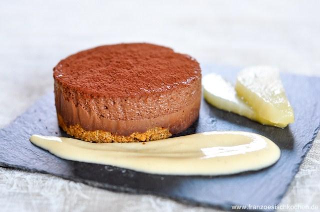 entremet-tres-chocolat-sehr-schokoladiges-tortchen-backen-rezepte-nachspeisen-torten-franzosisch-kochen-by-aurelie-bastian