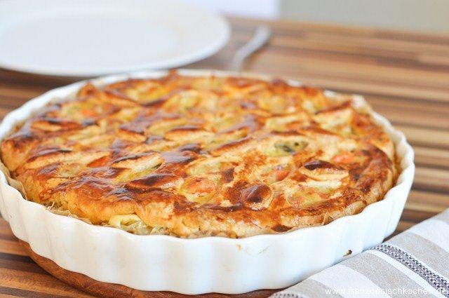 tourte-cremeuse-backen-fleisch-hauptspeisen-rezepte-tarte-vorspeisen-franzosisch-kochen-by-aurelie-bastian