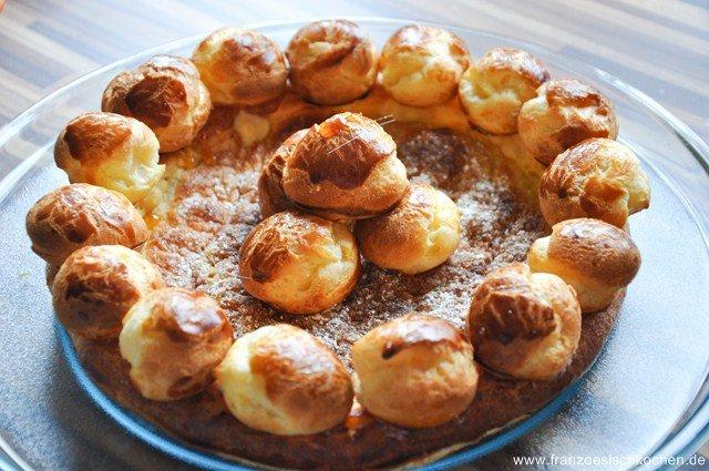 sainthonore-aux-fruits-rouges-backen-rezepte-nachspeisen-franzosisch-kochen-by-aurelie-bastian