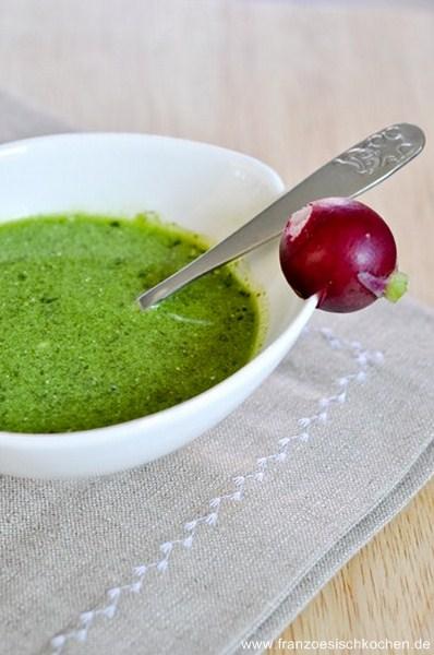 aus-einem-werden-zwei--oder-was-kann-man-alles-machen-mit-der-ernte-seines-gartens-hauptspeisen-rezepte-salat-suppen-vegetarisch-vorspeisen-franzosisch-kochen-by-aurelie-bastian