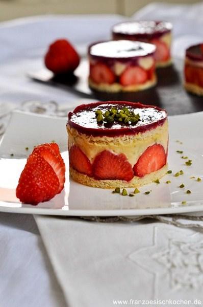 fraisier-rezepte-nachspeisen-franzosisch-kochen-by-aurelie-bastian