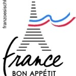 """""""France Bon Appétit"""" – die Auserwählte"""