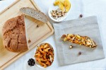 Rezept: Pommes dauphines ou duchesses, mon coeur balance   www.franzoesischkochen.de