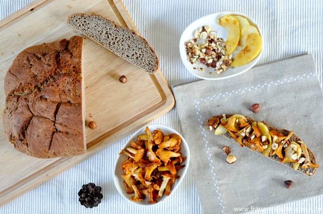 tartine-dautomne-et-recette-de-pain-a-la-chataigne-herbst-schnitte-auf-esskastanienbrot-backen-brot-hauptspeisen-rezepte-snacks-und-kleine-gerichte-vegetarisch-vorspeisen-franzosisch-kochen-by-aurelie-bastian