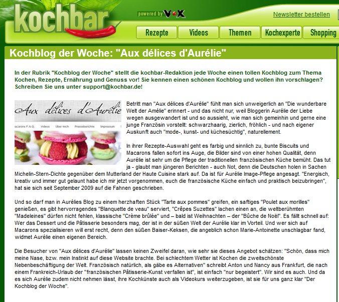 presseberichte-franzosisch-kochen-by-aurelie-bastian