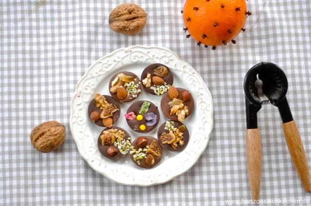 mendiants-de-provence-backen-kekse-platzchen-nachspeisen-weihnachten-franzosisch-kochen-by-aurelie-bastian