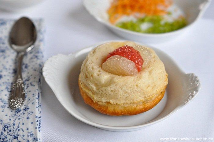 baba-aux-pamplemousses-et-epices--backen-rezepte-nachspeisen-torten-franzosisch-kochen-by-aurelie-bastian