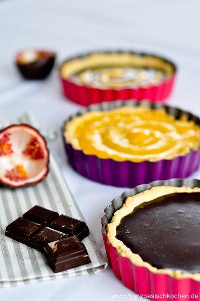 tartelettes-passionchocolat-backen-kekse-platzchen-rezepte-nachspeisen-tarte-franzosisch-kochen-by-aurelie-bastian