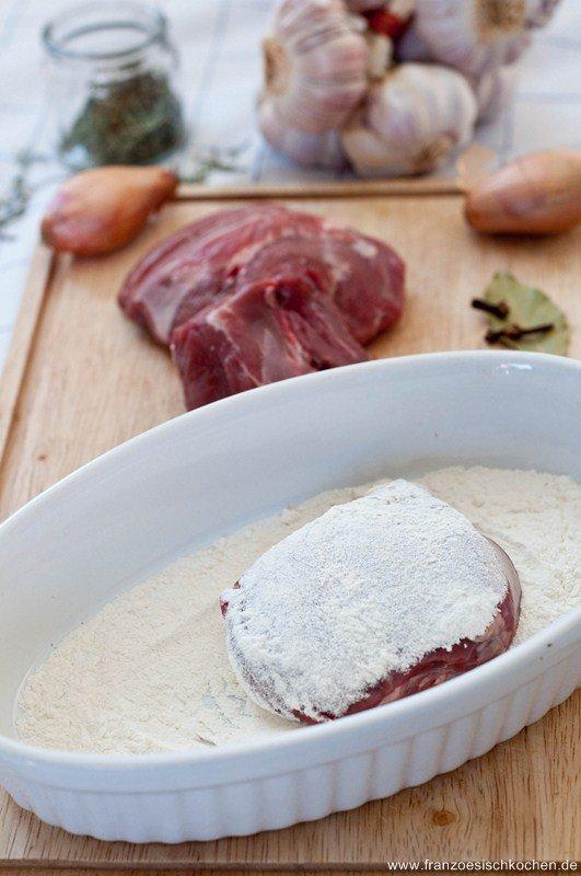 navarin-dagneau-aux-legumes-printanies-geschmortes-lamm-mit-fruhlingsgemuse-fleisch-hauptspeisen-rezepte-franzosisch-kochen-by-aurelie-bastian