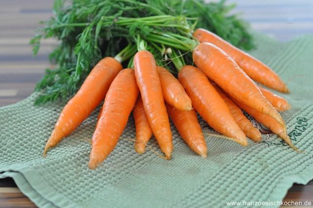 carottes-vichy-hauptspeisen-rezepte-salat-vegetarisch-vorspeisen-franzosisch-kochen-by-aurelie-bastian