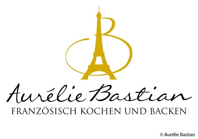 Neuer Name, neues Logo… es kann weiter gehen…