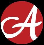 Rezept: Neuer Name, neues Logo... es kann weiter gehen...   www.franzoesischkochen.de