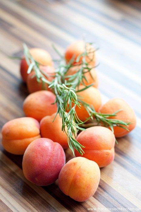 tarte-abricotromarin-rosmarin-aprikosen-tarte-backen-rezepte-nachspeisen-tarte-franzosisch-kochen-by-aurelie-bastian