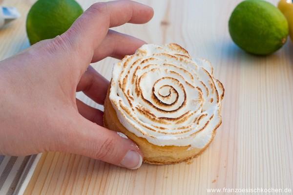 tartelettes-au-citron-backen-top-10-nachspeisen-tarte-franzosisch-kochen-by-aurelie-bastian