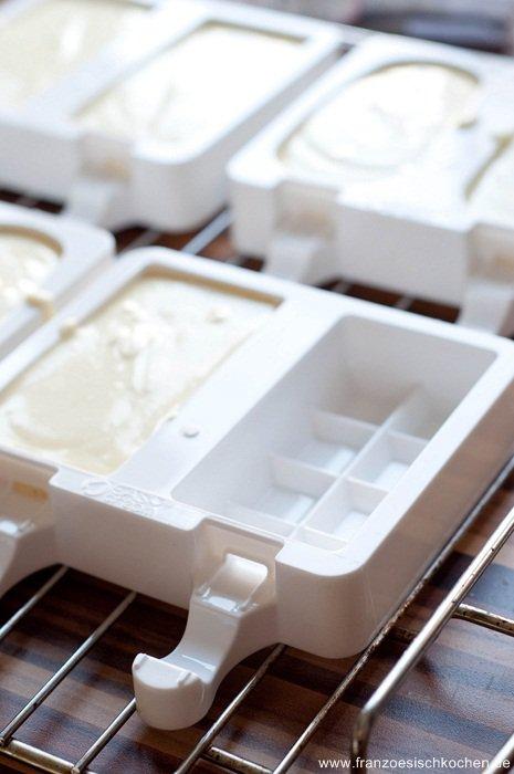 glaces-a-la-vanille-selbstgemachtes-vanilleeis-rezepte-nachspeisen-snacks-und-kleine-gerichte-franzosisch-kochen-by-aurelie-bastian