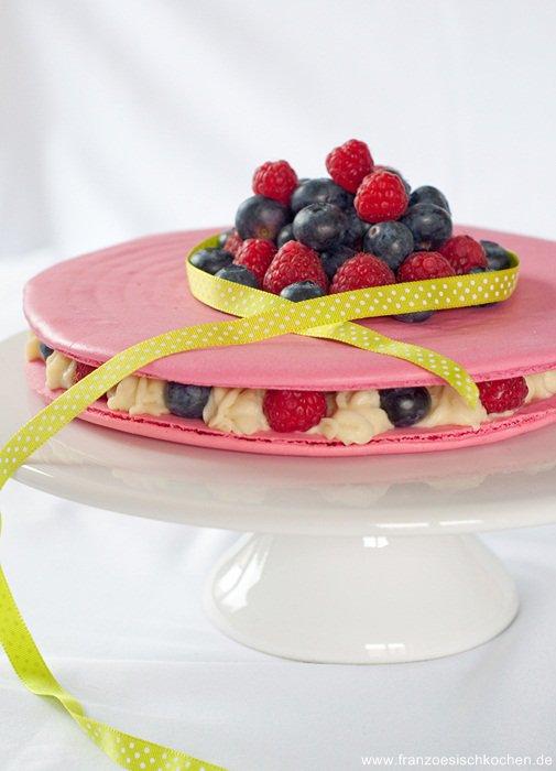 gateau-macaron-backen-kekse-platzchen-macarons-nachspeisen-torten-franzosisch-kochen-by-aurelie-bastian
