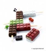 Rezept: Weihnachten für Alle !!! Zaubern für einen guten Zweck.   www.franzoesischkochen.de