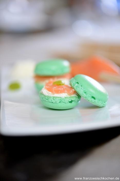 macarons-saumonwasabi-et-fromage-frais--macarons-lachswasabi-und-frischkase-4-jahre-franzoesischkochende-und-macarons-zu-verschenken-allgemein-backen-macarons-nachspeisen-snacks-und-kleine-gerichte-vorspeisen-weihnachten-franzosisch-kochen-by-aurelie-bastian