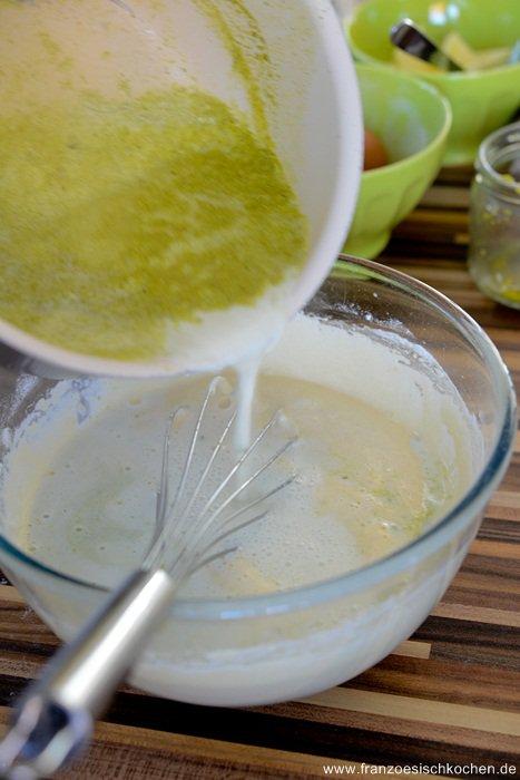 canneles-a-la-pistache-canneles-mit-pistazien-backen-kekse-platzchen-rezepte-nachspeisen-weihnachten-franzosisch-kochen-by-aurelie-bastian